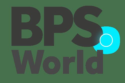 BPS World Serbia