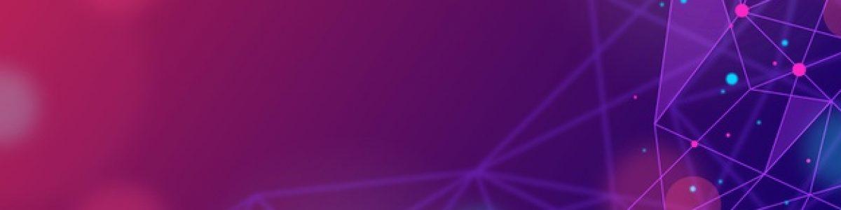 BPS_Purple_Background-1